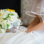 海外(ハワイ)で挙げる結婚式で注意したい5つのポイント