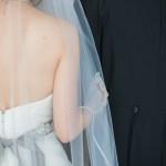 節約しても心が大満足の結婚式をしよう!~こんなアイディアありますpart2~