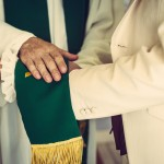 結婚式の儀式や演出の意味や意図