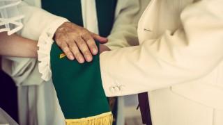 5分でわかりやすく解説!結婚式場の牧師さんはアルバイトなの!?