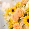 結婚式の会場選びで抑えるべき5つのポイント