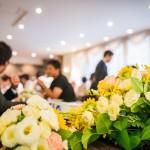 経験者がお悩み解決!二次会と結婚披露宴をバランス良く準備するコツ
