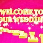 結婚式で使う音楽(曲)を全て自作した件(オープニングムービー編)