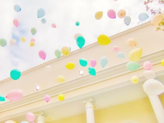 結婚式で招待するゲストの選び方