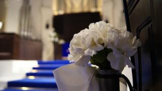 結婚式場選びに活用できる5つのポイント