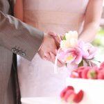 変わった場所で結婚式がしたい!-船上・料亭・スウィートルーム・国内リゾートでできる結婚式