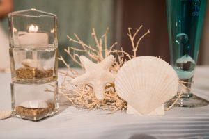 結婚式の装花アイディア