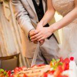 結婚式二次会☆会場選びのポイントとゲストへのフォロー方法を教えます!
