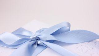 カタログギフトを徹底分析!結婚式の引出物としてのメリット・デメリット