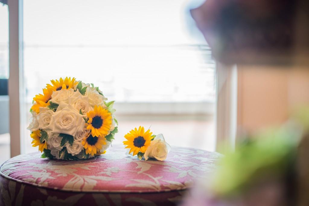 結婚式をやるって決めた人必見!ステキな結婚式準備の始め方