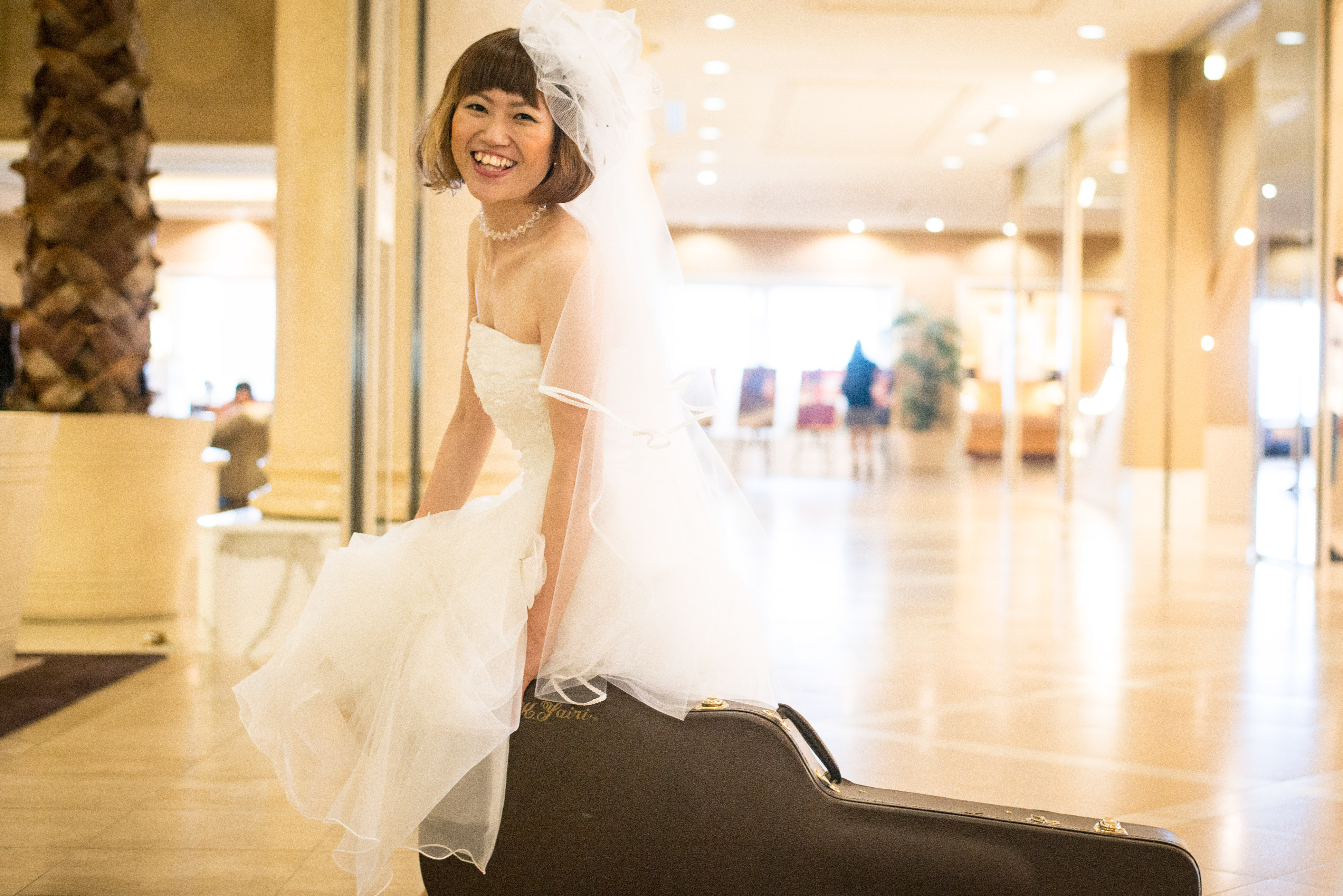 WeddingSongDesignCafe_sayaka