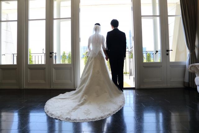 こだわり派におすすめの結婚式場