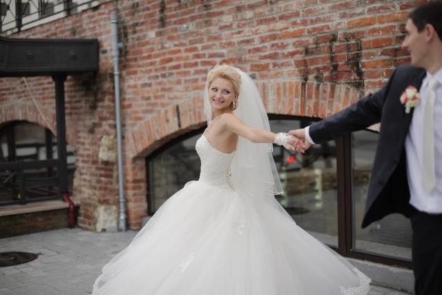 ドレスの持ち込み料が無料の結婚式場~首都圏版~