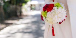 四季折々の風情!神奈川で日本らしい結婚式ができる結婚式場5選