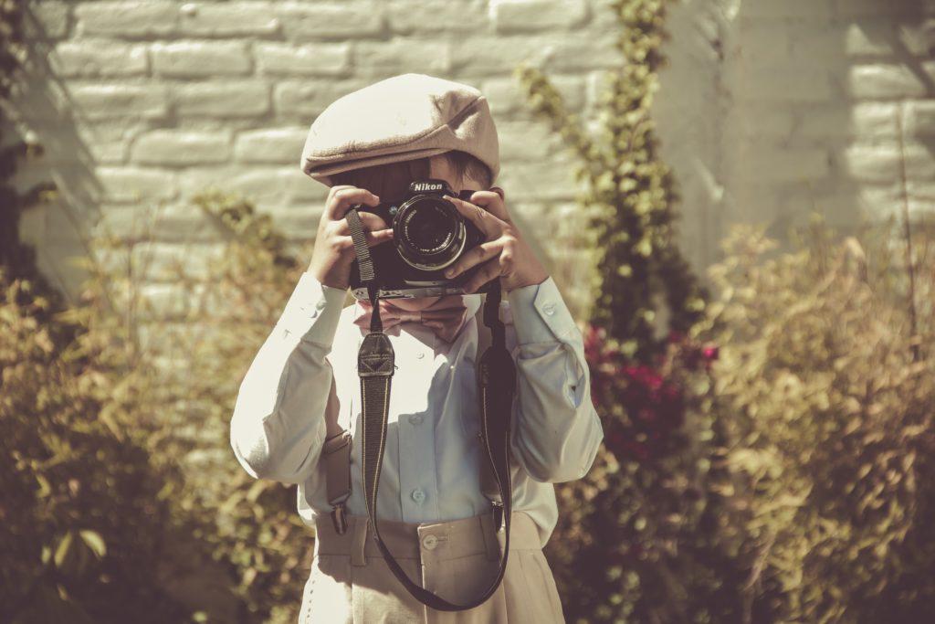 結婚式こだわり派の私が外注カメラマンを選んだ理由
