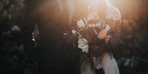 結婚したときの生命保険の悩み・・・医療保険は最低限で大丈夫!